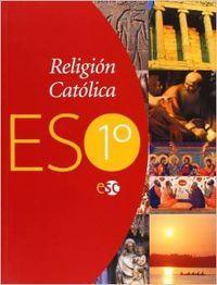 Religion 1ºeso