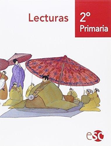 Lecturas 2ºep