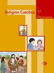 Religion 1ºep