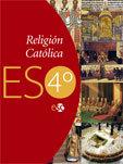 Religion 4ºeso 05