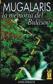 Mugalaris. memorias del bidasoa