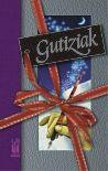 Gutiziak
