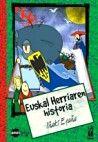 Euskal herriaren historia