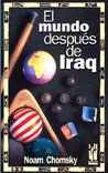 Mundo despues de iraq,el