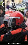 ¿cipayos? policia vasca o brazo armado del pnv