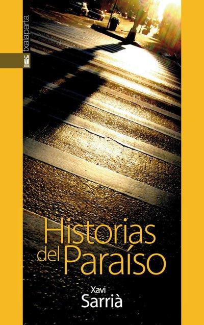 Historias del paraiso
