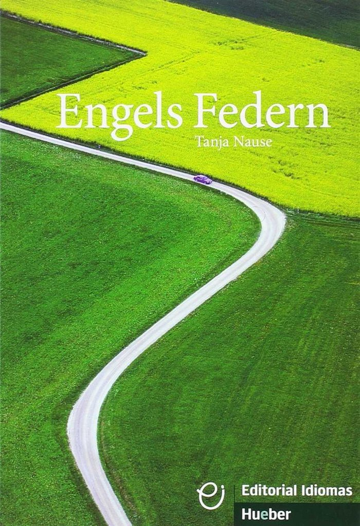 Engels federn libro