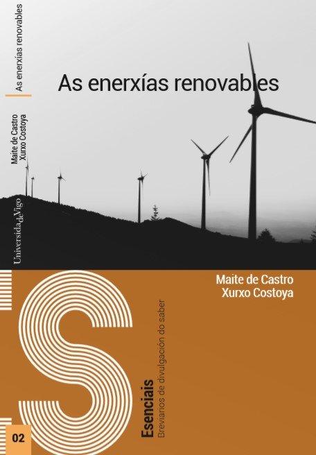 As enerxias renovables