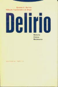 Delirio rtca