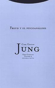 Freud y el psicoanalisis oc 4 rtca
