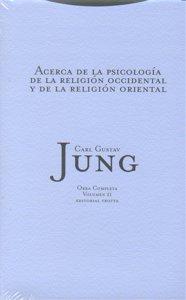 Acerca psicologia religion occidental religion oriental tela