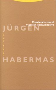 Conciencia moral y accion comunicativa