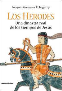 Herodes,los