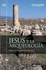 Jesus y la arqueologia
