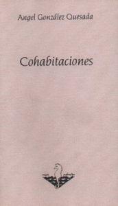 Cohabitaciones