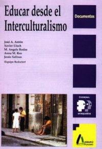 Educar desde el interculturalismo
