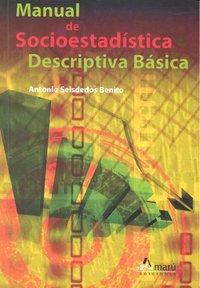 Manual de socioestadistica descriptiva basica