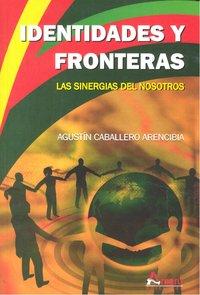 Identidades y fronteras
