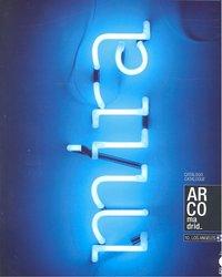 Catalogo arco 2010