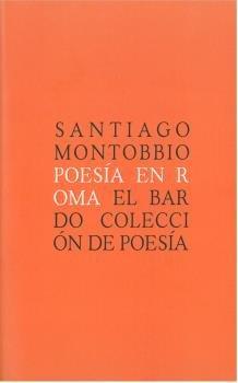 Poesia en roma