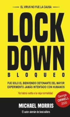 Lockdown bloqueo