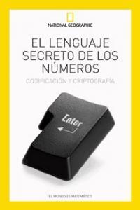 Lenguaje secreto de los numeros,el