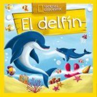 Descubrir el mundo el delfin