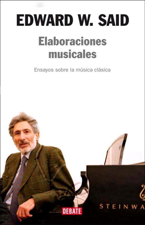Elaboraciones musicales