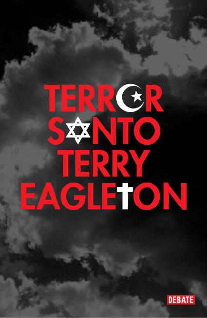Terror santo