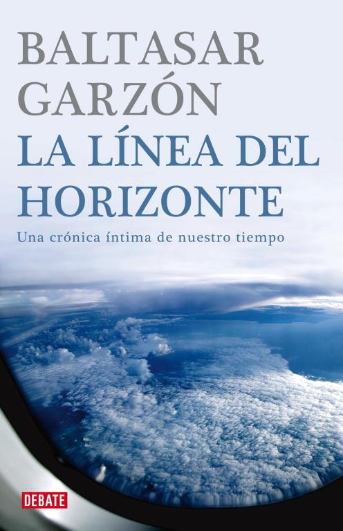 Linea del horizonte,la
