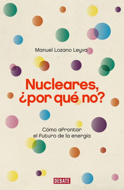 Nucleares por que no