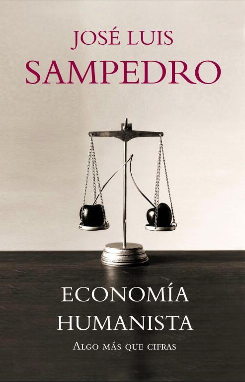 Economia humanista