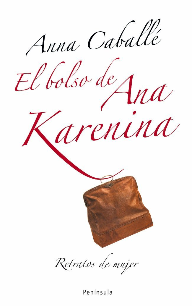 Bolso de ana karenina,el