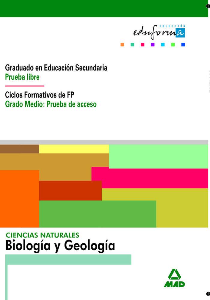 Ciencias naturales biologia/geologia grad.eso cf gm prue.acc