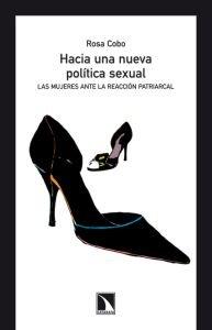 Hacia una nueva politica sexual