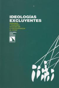 Ideologias excluyentes