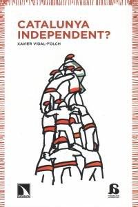Catalunya independent - cat