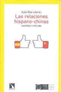 Relaciones hispano chinas,las