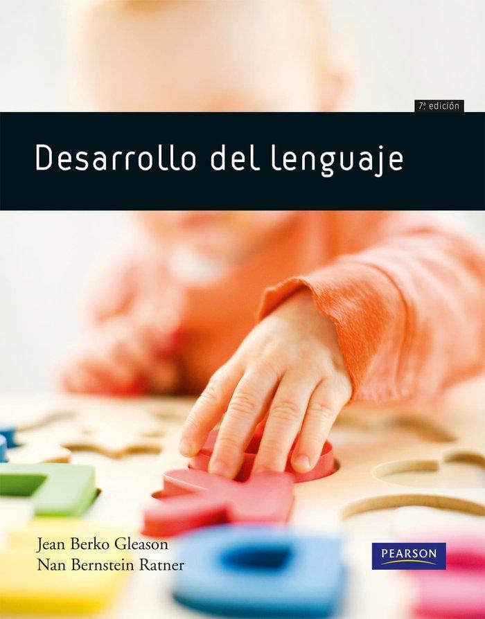 Desarrollo del lenguaje 7