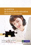 Practica de la evaluacion educativa