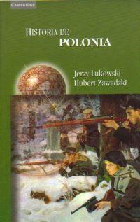 Hª de polonia