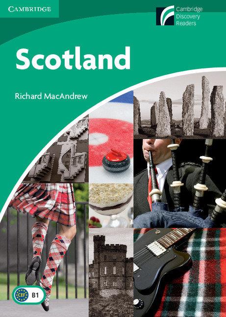 Scotland level 3 lower-intermediate