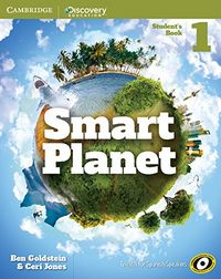 Smart planet 1ºeso st with dvd-rom 15