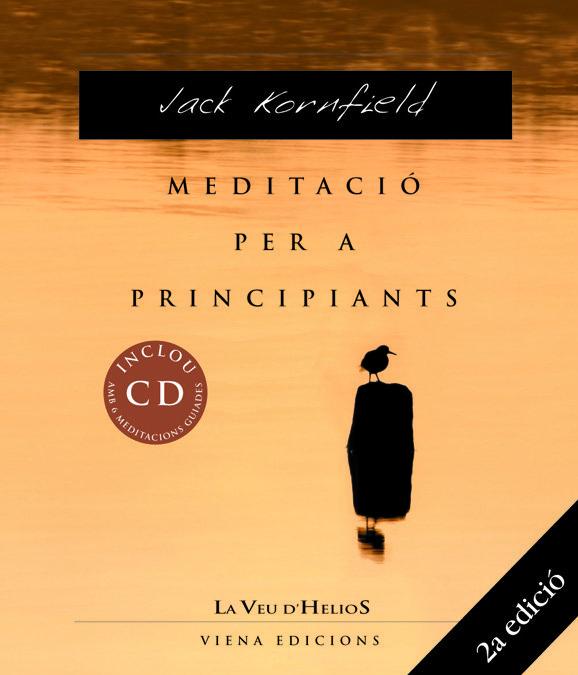 Meditacio per a principiants