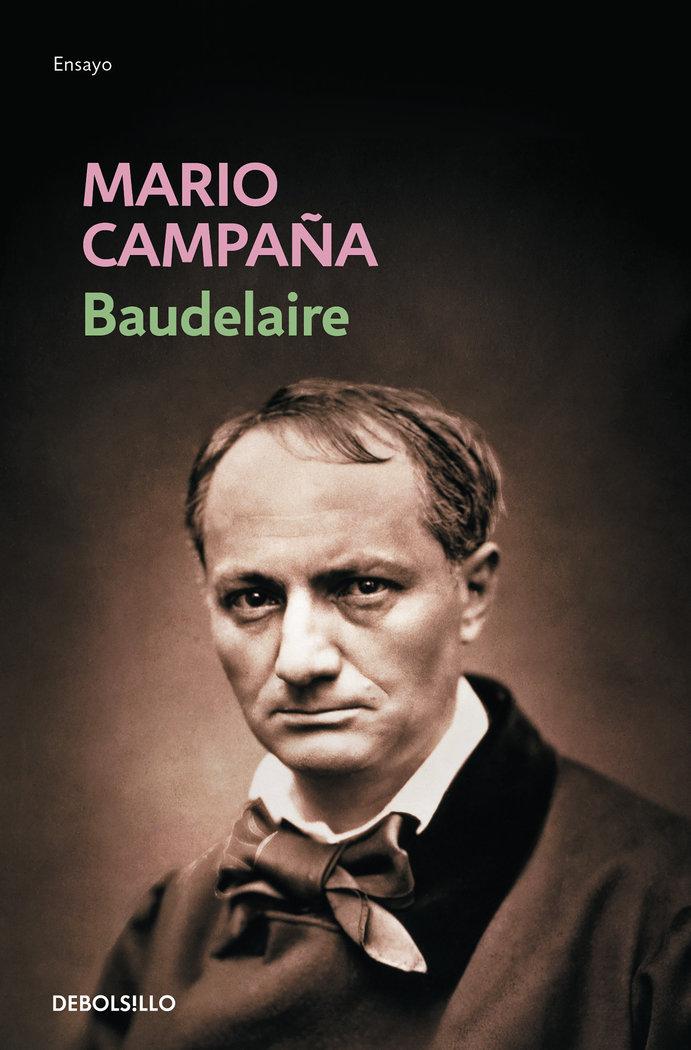 Baudelaire db