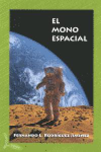 Mono espacial,el