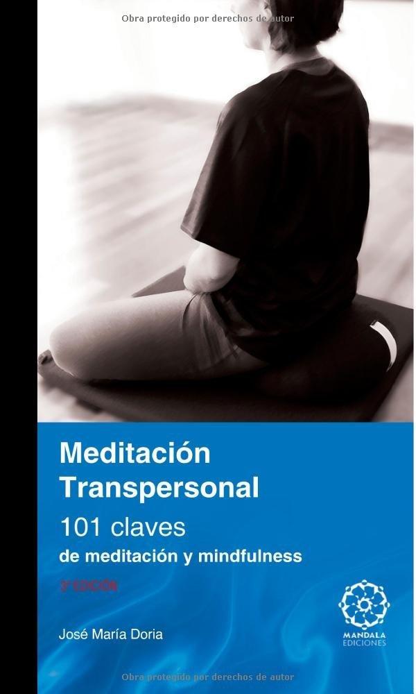 Manual de meditacion transpersonal