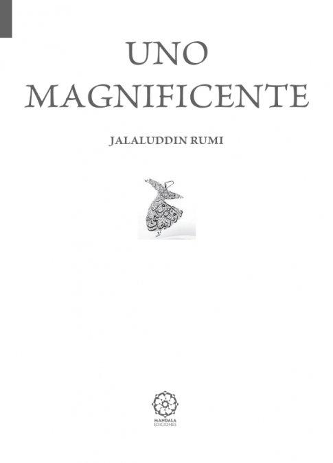 Uno magnificente
