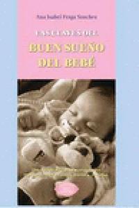 Claves del buen sueño del bebe,las