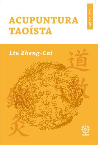 Acupuntura taoista